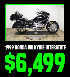 1999-honda-valkyrie-interstate
